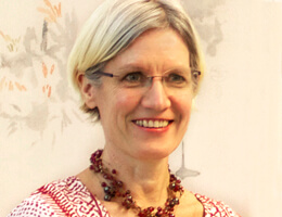 Dr Bettina Schulz Gynaekologie Geburtshilfe Psychotherapie Berlin
