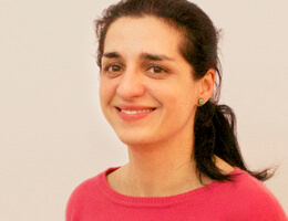 Gynaekologie Geburtshilfe Psychotherapie Berlin Hossai Willis