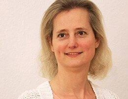 Fachaerztin für Gynaekologie Geburtshilfe Berlin